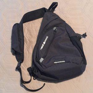 Other - Shoulder Strap backpack